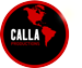 Calla Productions